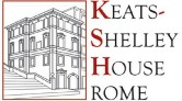 Keats-Shelley Hourse, Rome