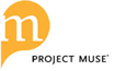 projectmuse